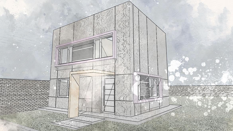 Duplex en Confluencia - Plottier, Neuquén